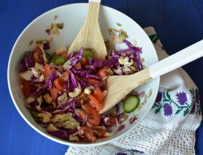 salata-colorata-de-toamna-1
